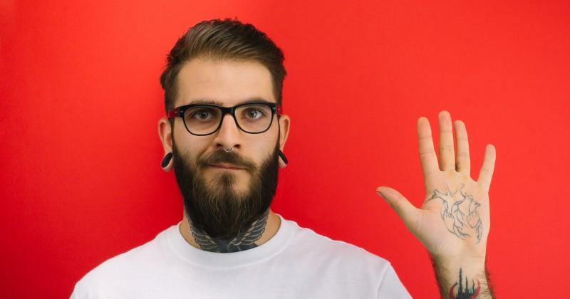 5 веган youtube канала