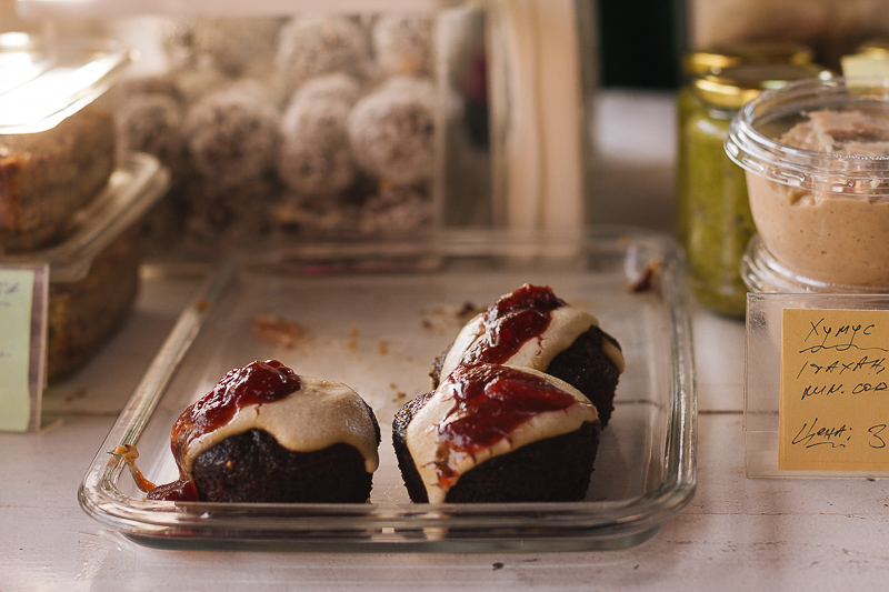 farmer-market-ivan-vazov-4-muffins